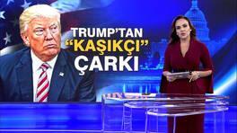 Buket Aydın'la Kanal D Haber - 23.10.2018