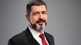 M. Fatih Çıtlak ile Huzur Vakti - 25.10.2018