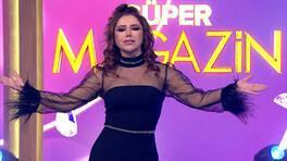 Süper Magazin 21. Bölüm - Ceylan