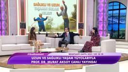 4 Kadın Zamanı / 25.10.2018