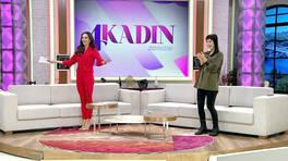 4 Kadın Zamanı / 26.10.2018