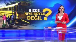 Buket Aydın'la Kanal D Haber - 26.10.2018