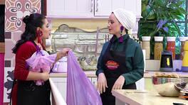 """Aleyna'nın, Başak'ın eşyalarını """"Çöp"""" diye toplaması ortalığı karıştırdı!"""