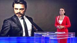 Ahmet Kural, Kanal D Haber'e konuştu!
