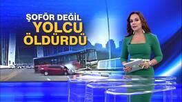 Buket Aydın'la Kanal D Haber - 02.11.2018