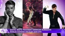 04.11.2018 / Magazin D Pazar
