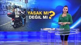 Buket Aydın'la Kanal D Haber - 05.11.2018