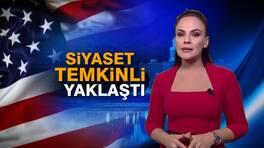Buket Aydın'la Kanal D Haber - 07.11.2018