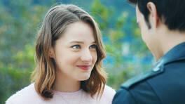 Bir Litre Gözyaşı 6. Bölümde Cihan'a sürpriz evlilik teklifi!