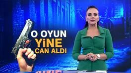 Buket Aydın'la Kanal D Haber - 13.11.2018