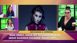 Müge ve Gülşen'le 2. Sayfa / 16.11.2018
