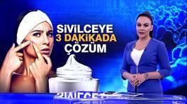 Buket Aydın'la Kanal D Haber - 20.11.2018