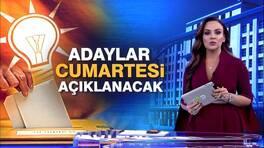 Buket Aydın'la Kanal D Haber - 22.11.2018