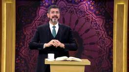 M. Fatih Çıtlak ile Huzur Vakti 7. Bölüm