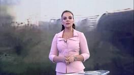 Buket Aydın'la Kanal D Haber - 23.11.2018