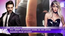 25.11.2018 / Magazin D Pazar