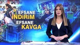 Kanal D Haber Hafta Sonu - 24.11.2018
