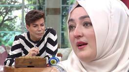 Elif'in hayatı herkesi gözyaşlarına boğdu!