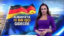 Buket Aydın'la Kanal D Haber - 26.11.2018