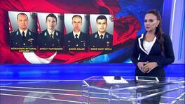 Buket Aydın'la Kanal D Haber - 27.11.2018
