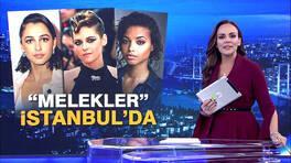 Buket Aydın'la Kanal D Haber - 03.12.2018