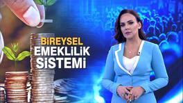 Buket Aydın'la Kanal D Haber - 05.12.2018