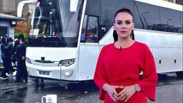 Buket Aydın'la Kanal D Haber - 06.12.2018