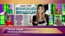 Müge ve Gülşen'le 2. Sayfa / 11.12.2018