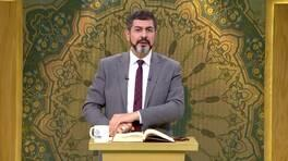 M. Fatih Çıtlak ile Huzur Vakti 10. Bölüm