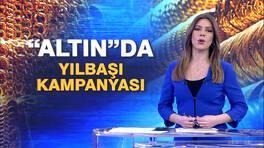 Kanal D Haber Hafta Sonu - 15.12.2018