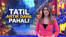 Kanal D Haber Hafta Sonu - 16.12.2018