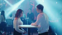 Cihan ve Ali tekrar sevgili mi oluyor?