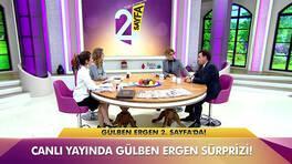 Müge ve Gülşen'le 2. Sayfa / 19.12.2018