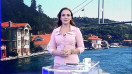 Buket Aydın'la Kanal D Haber - 20.12.2018