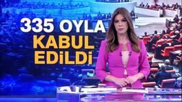 Kanal D Haber Hafta Sonu - 22.12.2018