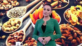Buket Aydın'la Kanal D Haber - 25.12.2018
