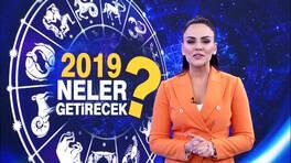 2019 yılında burçları neler bekliyor?