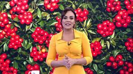 Buket Aydın'la Kanal D Haber - 27.12.2018