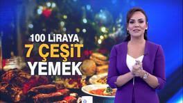 Buket Aydın'la Kanal D Haber - 28.12.2018