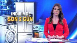 Kanal D Haber Hafta Sonu - 29.12.2018