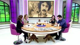Müge ve Gülşen'le 2. Sayfa / 04.01.2019