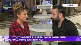 06.01.2019 / Magazin D Pazar