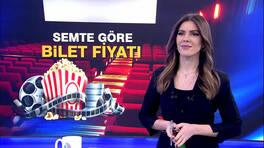 Kanal D Haber Hafta Sonu - 05.01.2019