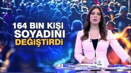 Buket Aydın'la Kanal D Haber - 07. 01. 2019
