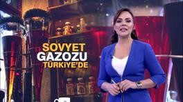 Buket Aydın'la Kanal D Haber - 10. 01. 2019
