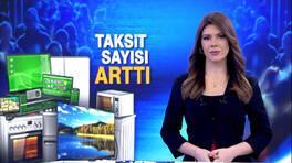 Kanal D Haber Hafta Sonu - 12.01.2019