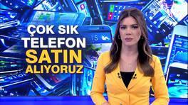 Kanal D Haber Hafta Sonu - 13.01.2019