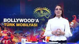 Buket Aydın'la Kanal D Haber - 15. 01. 2019
