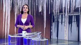 Buket Aydın'la Kanal D Haber - 16. 01. 2019