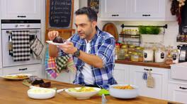 Arda'nın Mutfağı 16. Bölüm